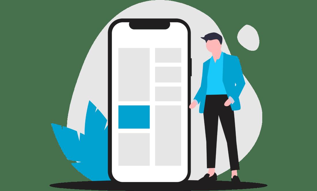 jasa-pembuatan-aplikasi-android-custom