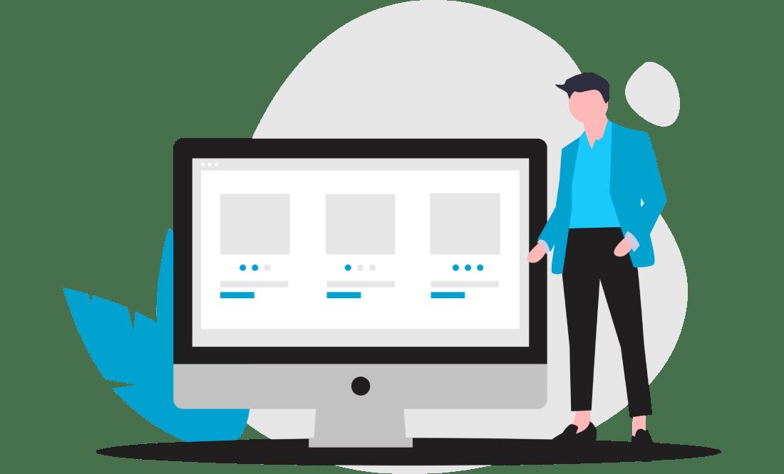 jasa-pembuatan-website-custom