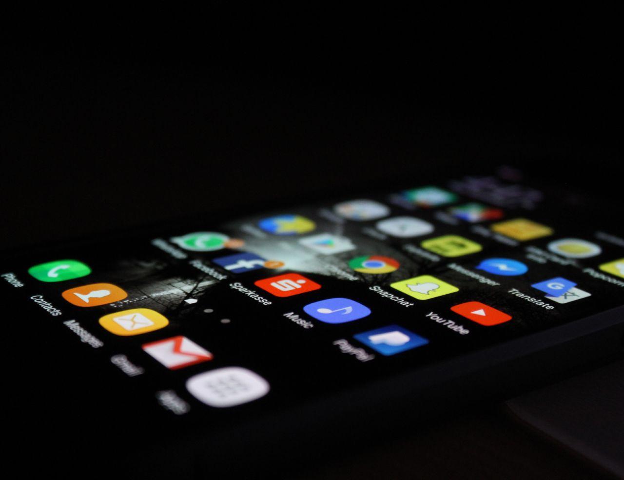 aplikasi-android-wajib