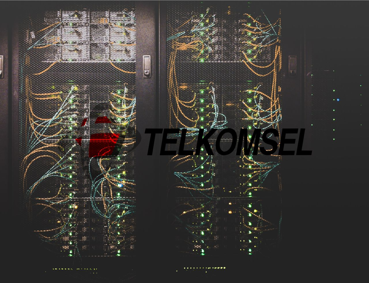 aplikasi-penguat-sinyal-telkomsel