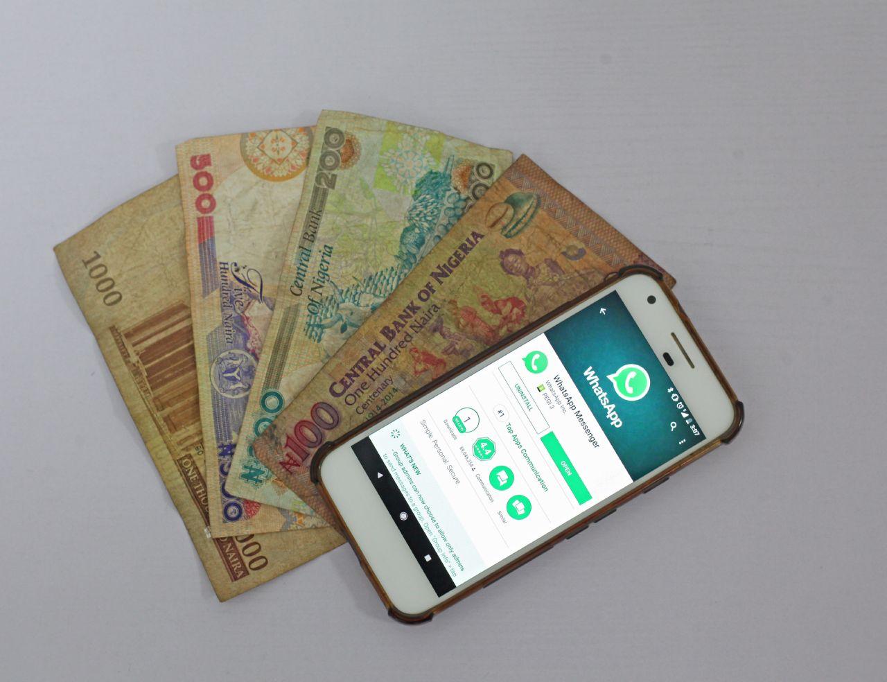 cara-menggunakan-whatsapp-web