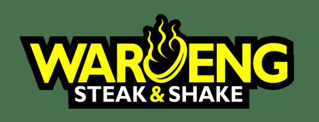 Waroeng Steak And Shake