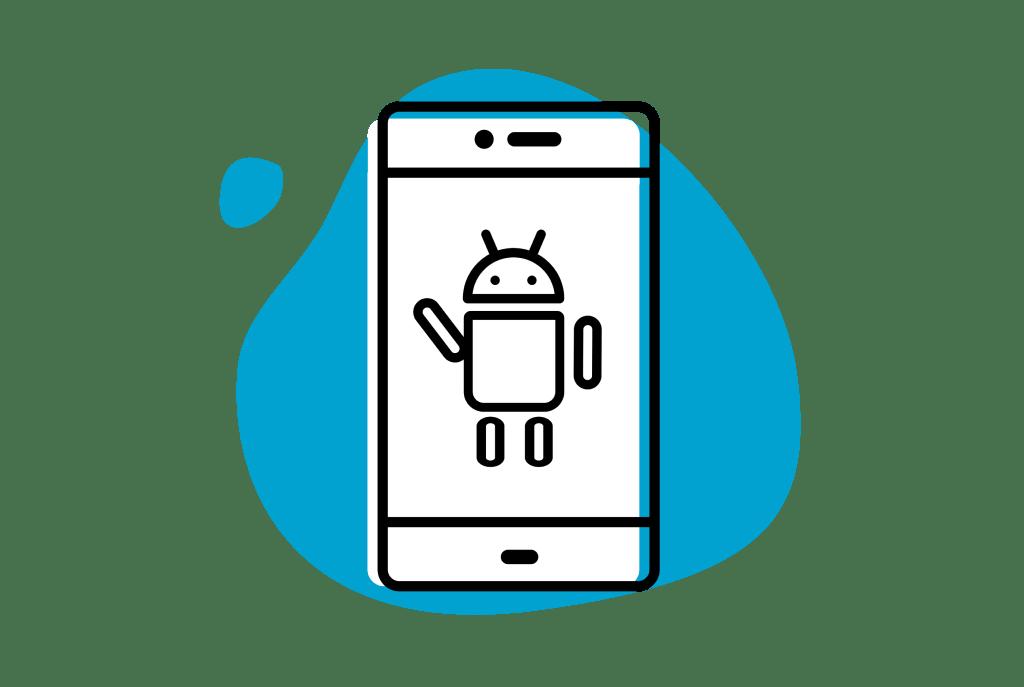 aplikasi-android