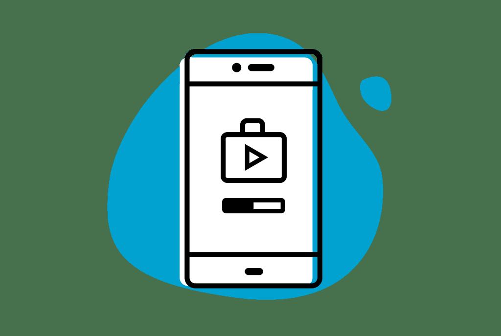 custom-aplikasi-android