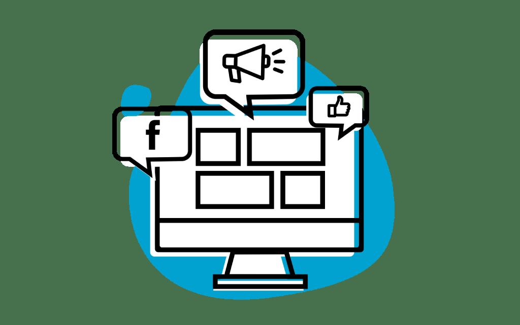 layanan-facebook-ads