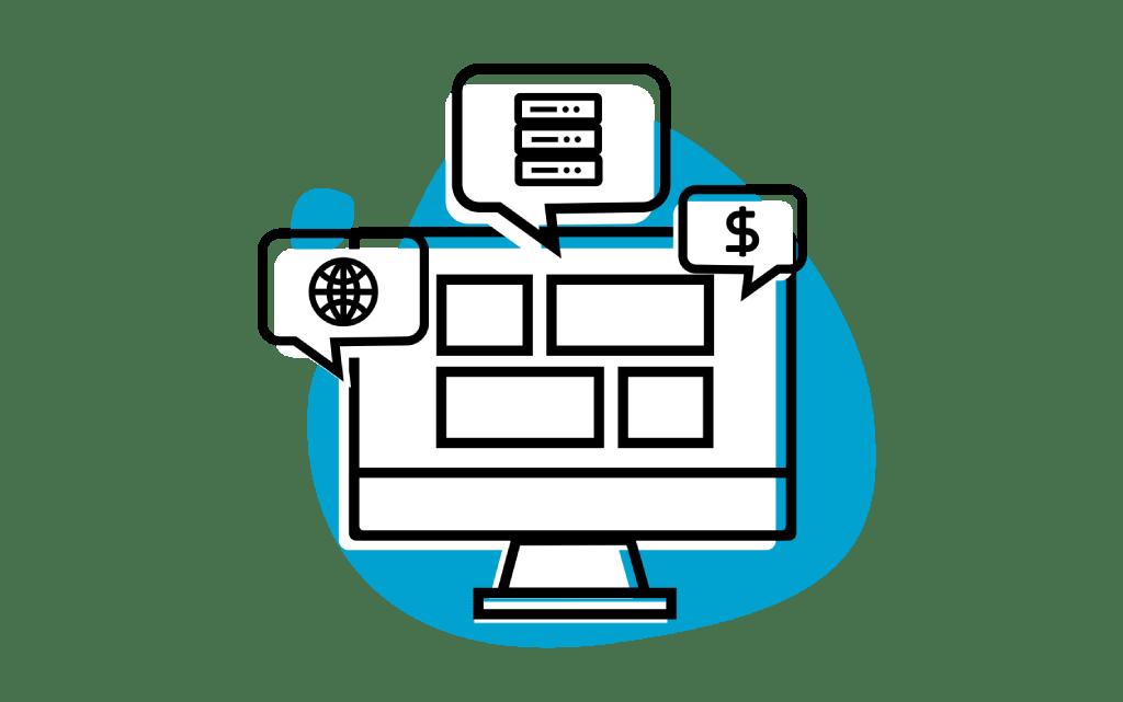 layanan-hosting-murah