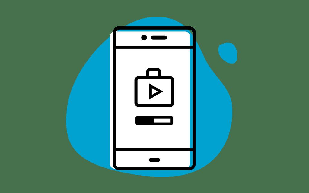 lounching-aplikasi-android