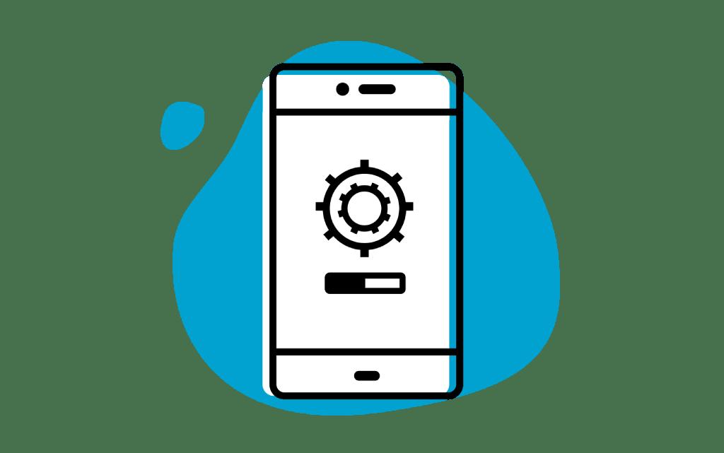 uji-coba-sistem-jasa-pembuatan-aplikasi-android
