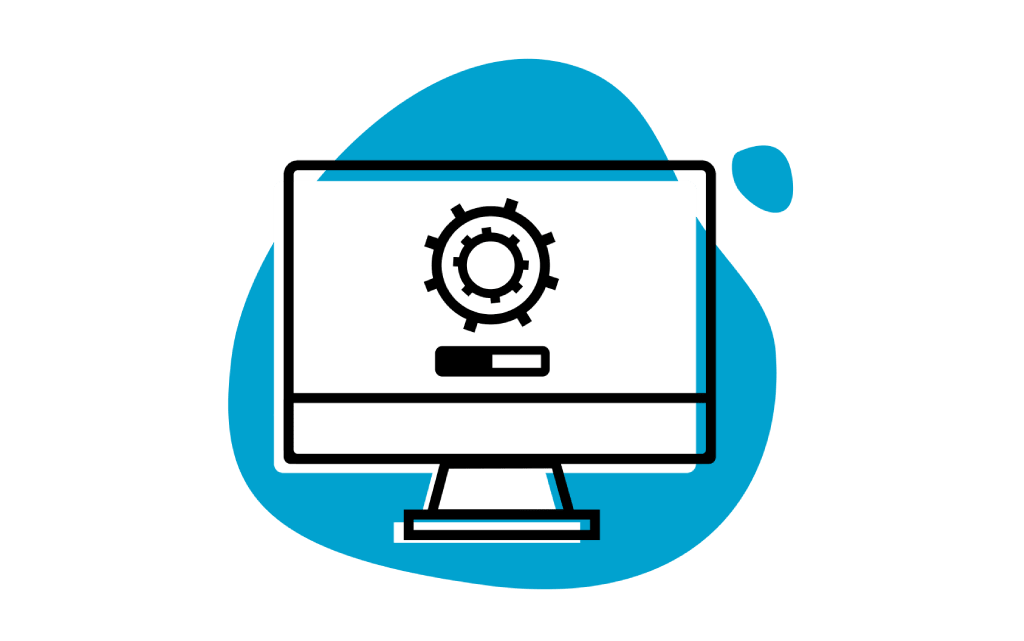 uji-coba-sistem-jasa-pembuatan-website-custom