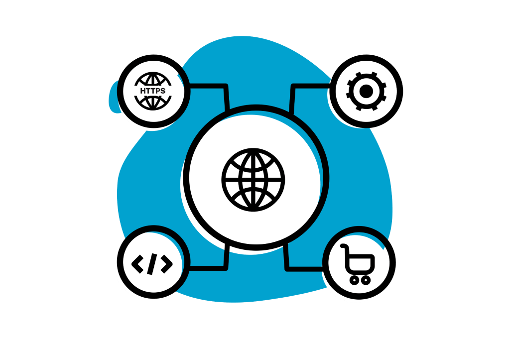 website-custom